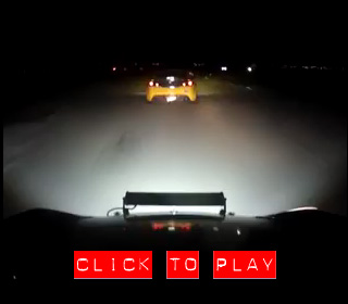 Final Drive TV Episode 35 USTCC Buttonwillow April 2014